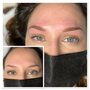 maquillage-permanent-sourcils-paris