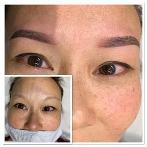 maquillage-permanent-paris